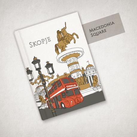 macedonia-square