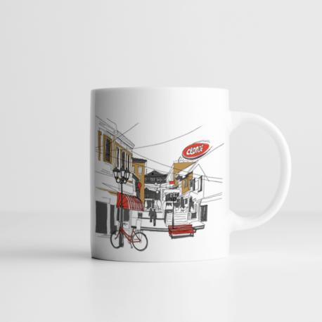 mugs-skopje-1