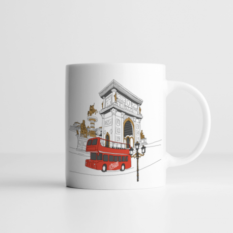 mugs-skopje-2
