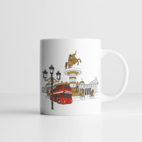mugs-skopje-3