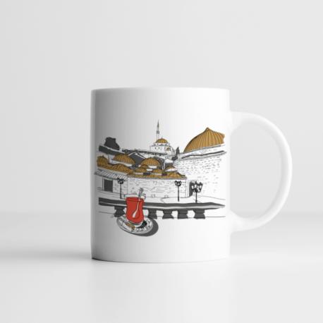 mugs-skopje-4