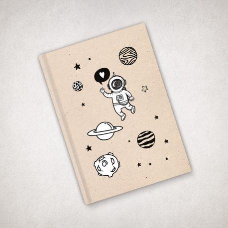 Eco-planeti-mockup