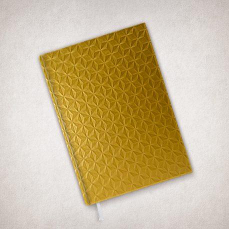 METALITE-Geometry-Gold