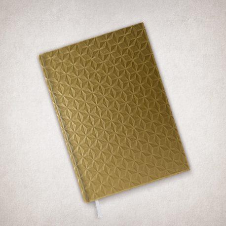 METALITE-Geometry-Old-Gold
