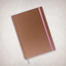 Skin Pink Gold