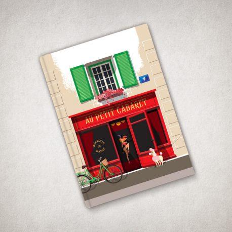 travel-04-paris